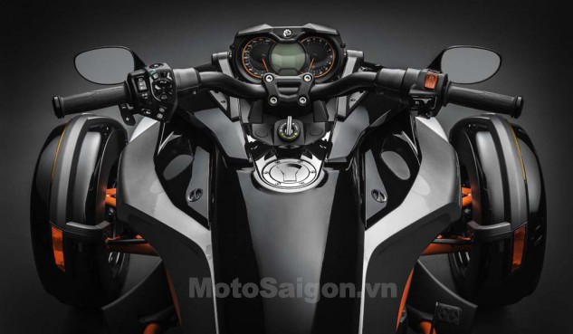 092414-2015-can-am-spyder-F3-S_Handlebars-Rider-POV_15-633x369.jpg