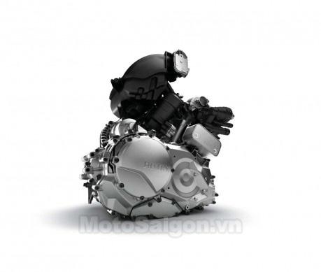 092414-2015-can-am-spyder-Rotax-1330-ACE-Engine_15-459x389.jpg
