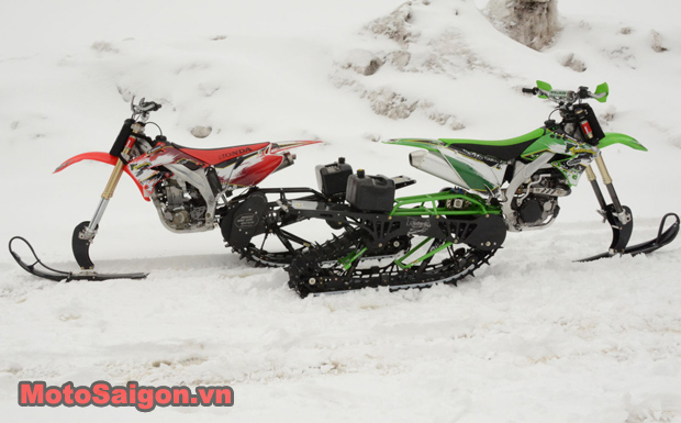 11-Snowbike-Conversion-10-17-11.jpg