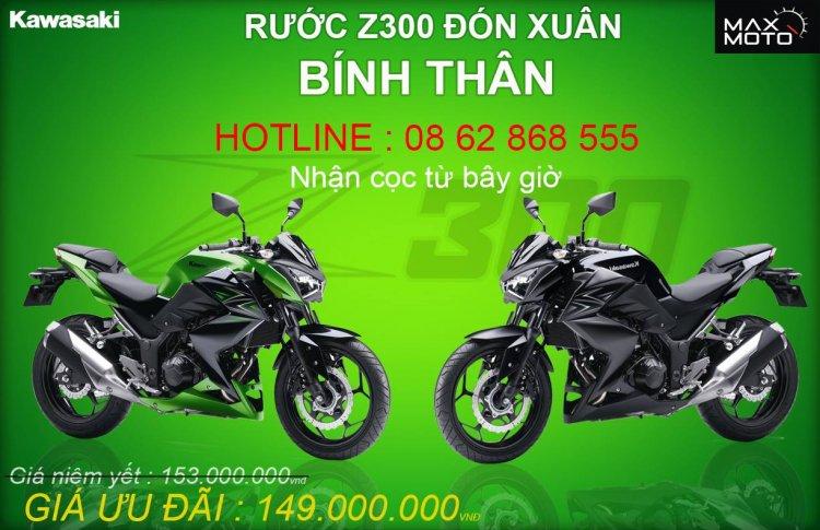 12487037_1059075777485577_4690175779608644741_o.jpg