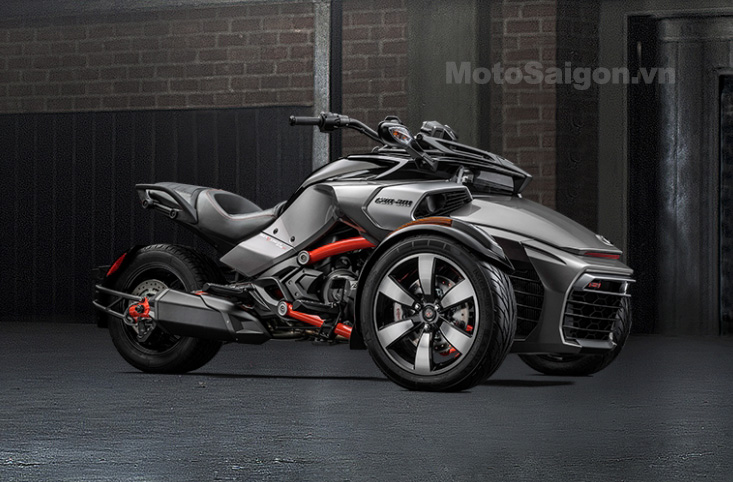 2015-can-am-spyder-f3-specs-and-prices-revealed-plus-more-photo-galleryvideo_12.jpg