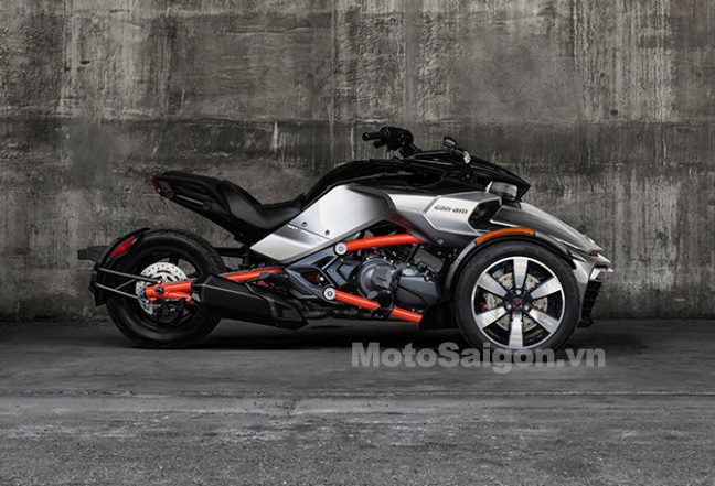 2015-can-am-spyder-f3-specs-and-prices-revealed-plus-more-photo-galleryvideo_13.jpg