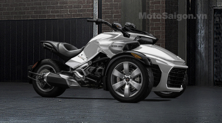 2015-can-am-spyder-f3-specs-and-prices-revealed-plus-more-photo-galleryvideo_2.jpg