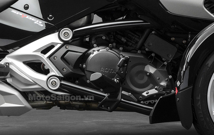 2015-can-am-spyder-f3-specs-and-prices-revealed-plus-more-photo-galleryvideo_6.jpg