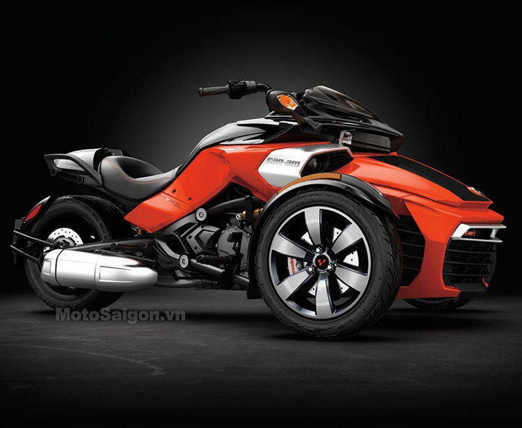 2015-can-am-spyder-f3-specs-and-prices-revealed-plus-more-photo-galleryvideo_8.jpg