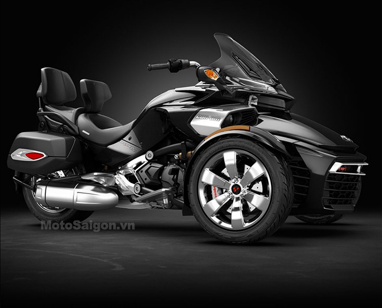 2015-can-am-spyder-f3-specs-and-prices-revealed-plus-more-photo-galleryvideo_9.jpg