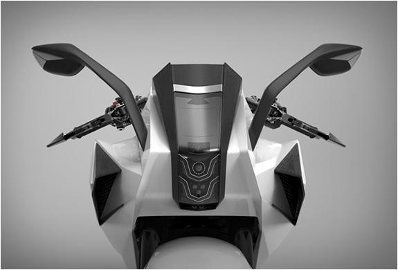 2015-chak-motors-molot-4.jpg