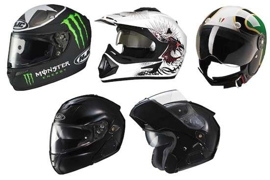 Dầu nhớt xe máy cao cấp Totachi chọn mua mũ bảo hiểm Full-Face