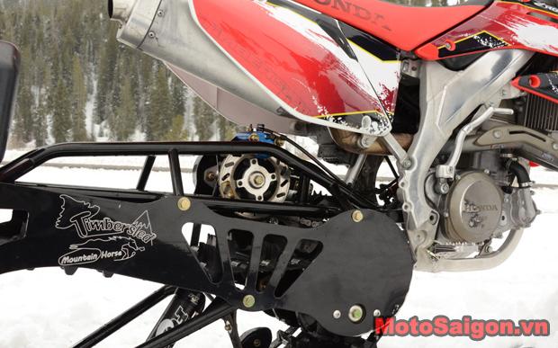 5-Snowbike-Conversion-10-17-11.jpg