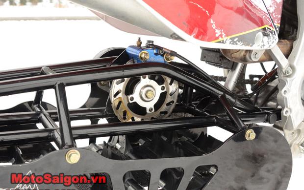 7-Snowbike-Conversion-10-17-11.jpg