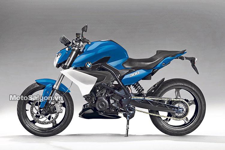bmw 300 roadster l di n v i gi b n t m 6000 usd motosaigon. Black Bedroom Furniture Sets. Home Design Ideas