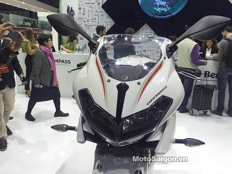 Benelli-Tornado-302-moto-saigon-2.jpg