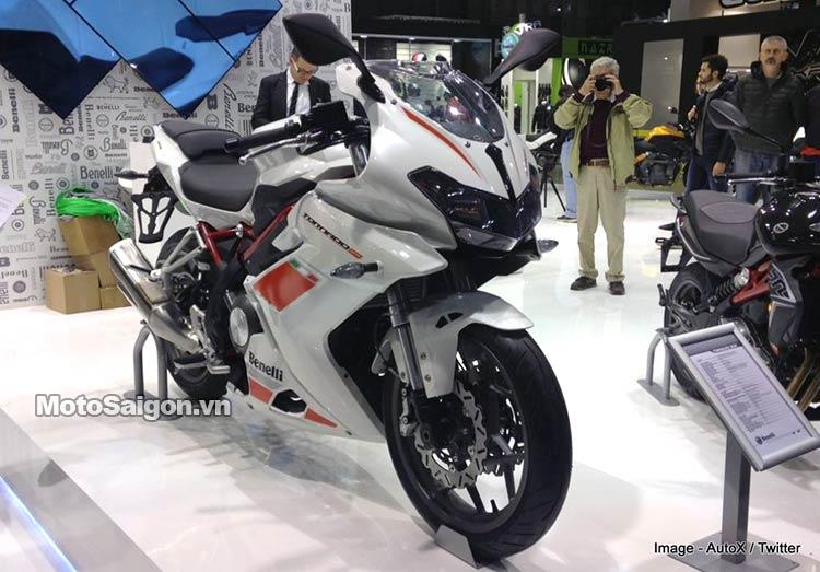 Benelli-Tornado-302-moto-saigon-3.jpg