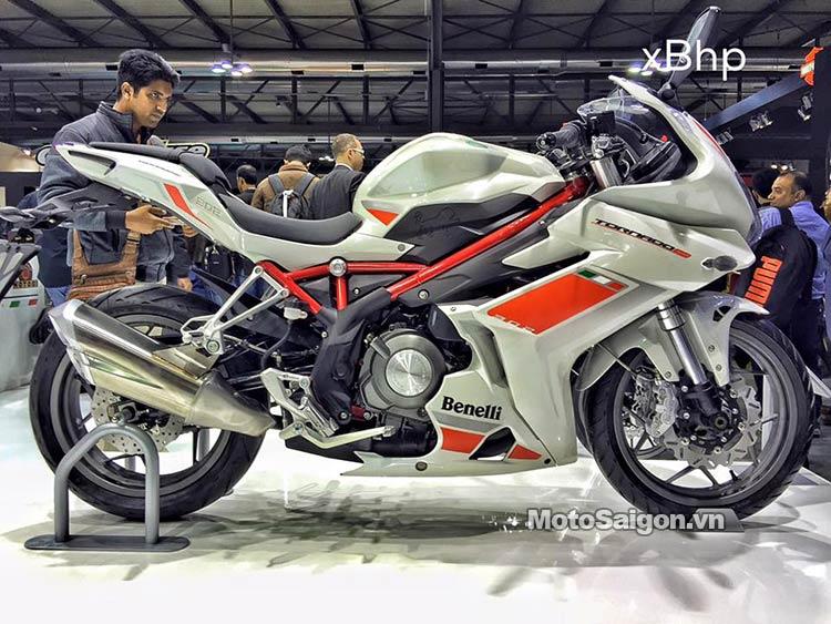 Benelli-Tornado-302-moto-saigon-4.jpg