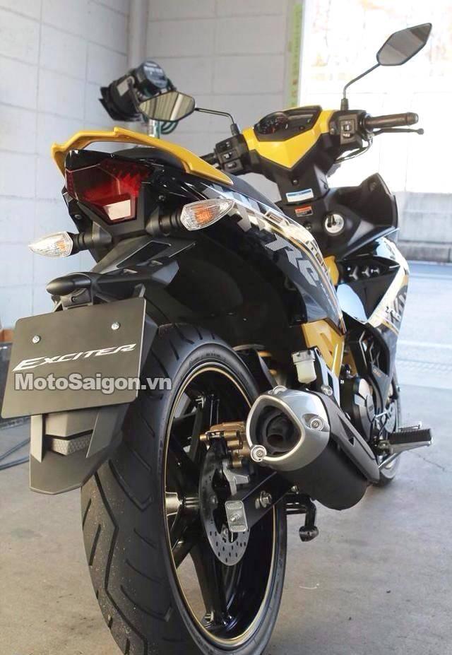 Exciter_gp_150_2015_motosaigon.jpg