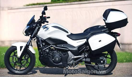 Review-2014-Honda-NC-750-S-DCT-01.jpg