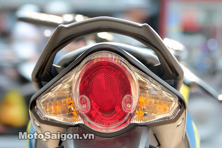 Satria-150-2016-moto-saigon-33.jpg