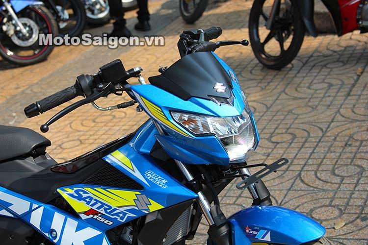 Satria-150-2016-moto-saigon-51.jpg