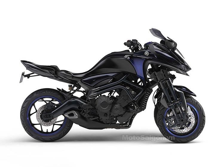 Yamaha_MT-09-trike-3-banh-moto-saigon-4.jpg
