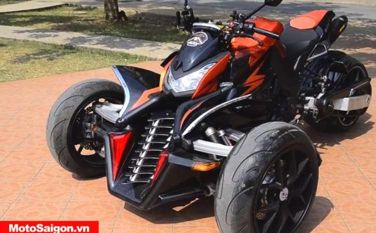 Z1000-do-3-banh-motosaigon.png