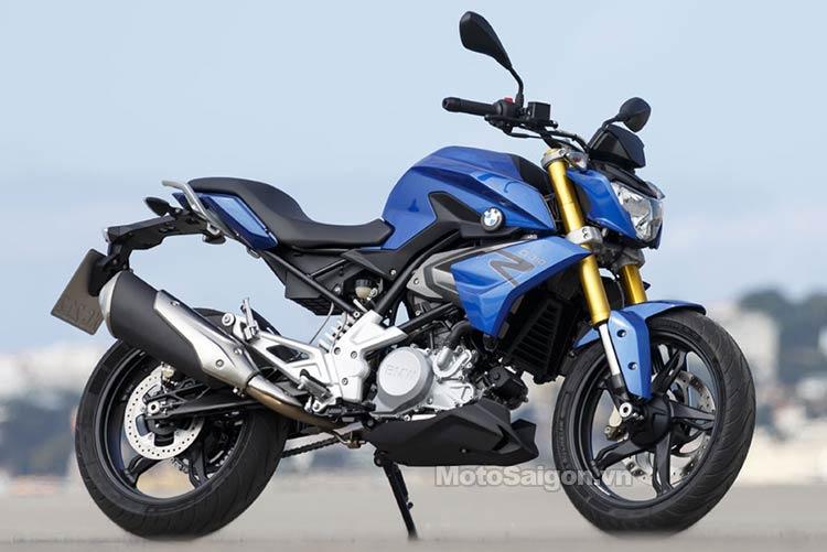 bmw-g310r-moto-saigon-1.jpg