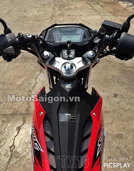 cam-nhan-sonic-150-2016-moto-saigon.jpg