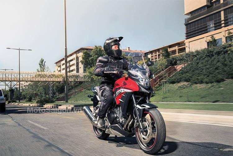 cb500x-2016-moto-saigon-5.jpg