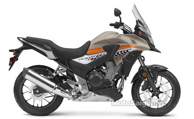 cb500x-2016-moto-saigon-7.jpg