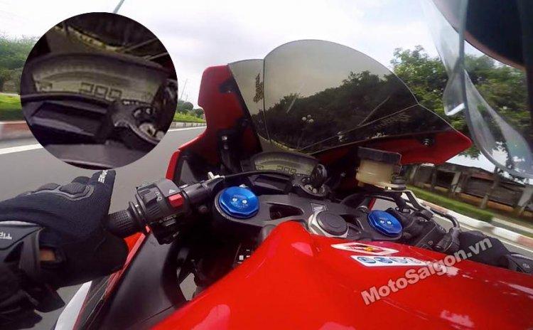 cbr1000-max-speed-cao-toc-moto-saigon.jpg