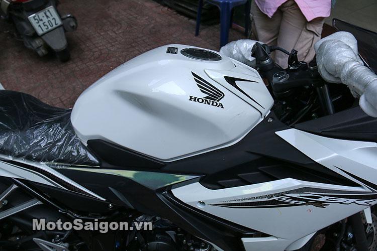 cbr150-2016-motosaigon-1.jpg