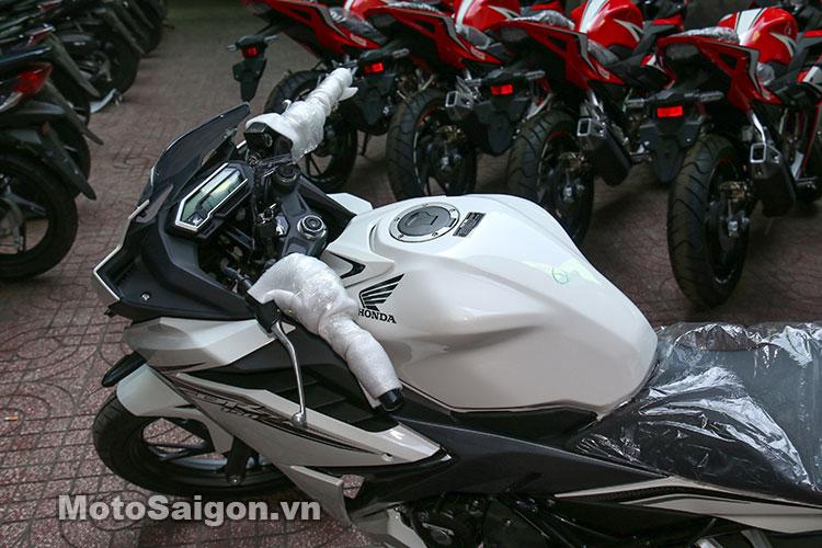 cbr150-2016-motosaigon-11.jpg