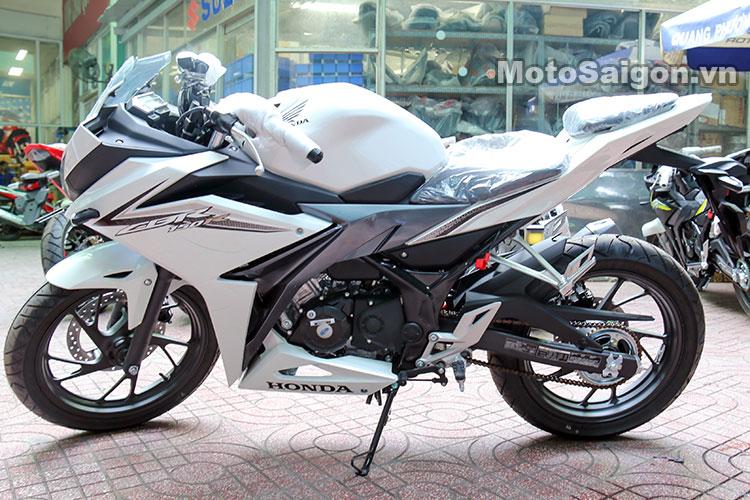 cbr150-2016-motosaigon-12.jpg