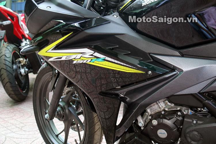 cbr150-2016-motosaigon-13.jpg