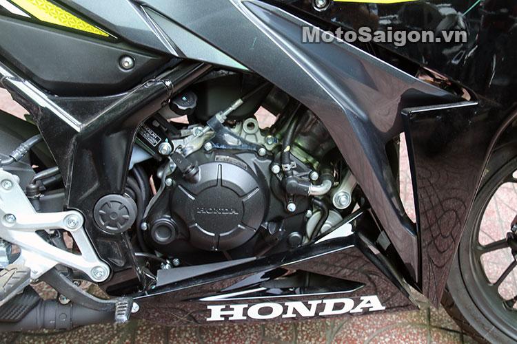 cbr150-2016-motosaigon-14.jpg