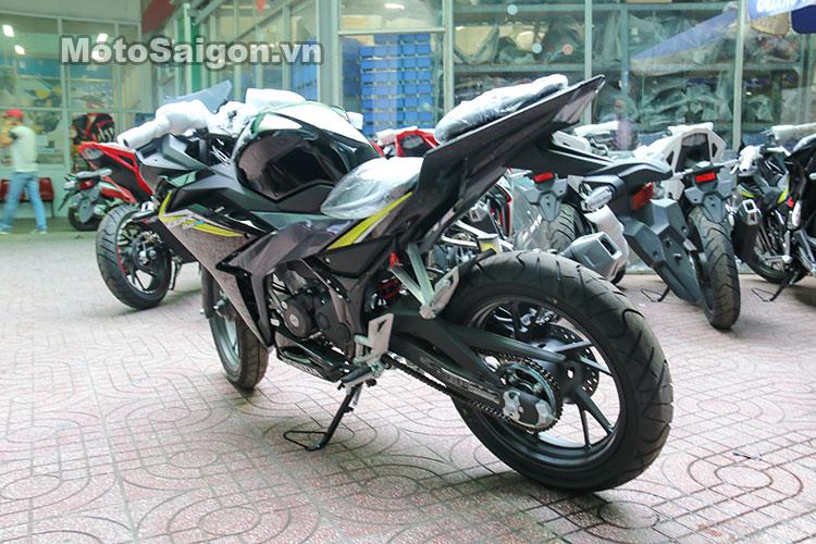 cbr150-2016-motosaigon-16.jpg