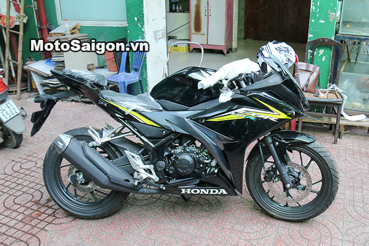 cbr150-2016-motosaigon-17.jpg