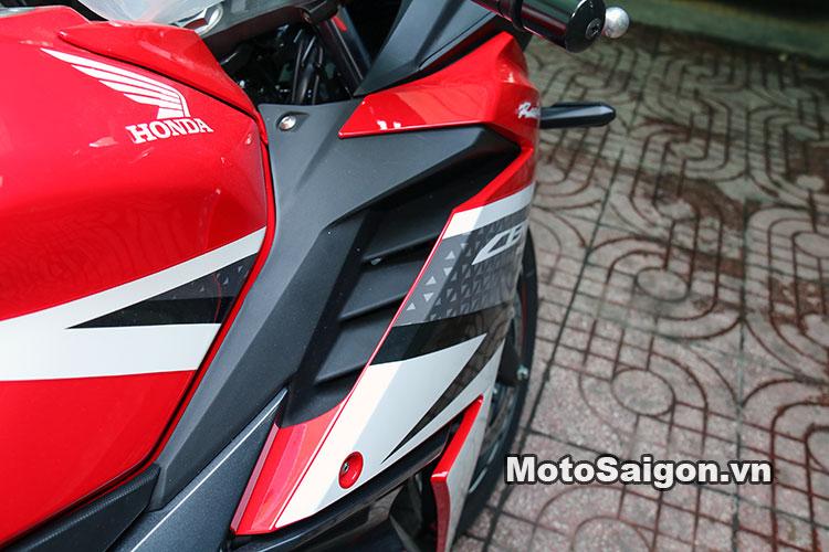 cbr150-2016-motosaigon-18.jpg
