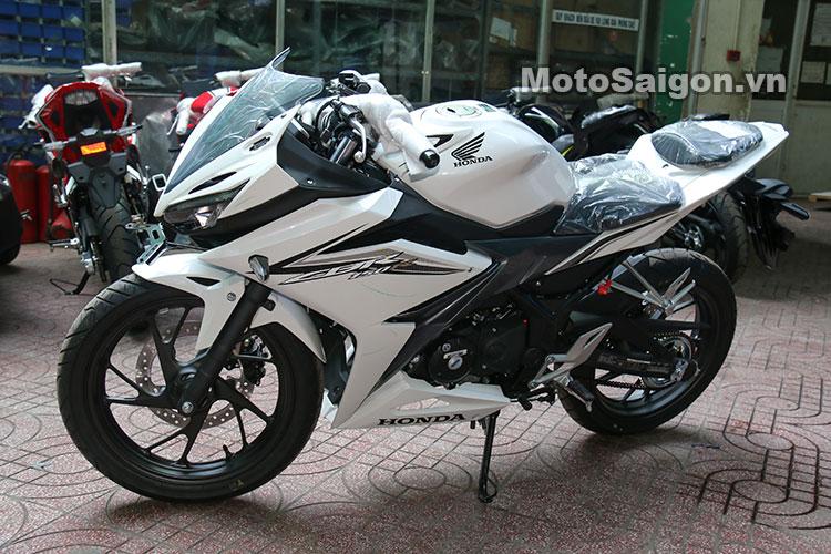 cbr150-2016-motosaigon-2.jpg