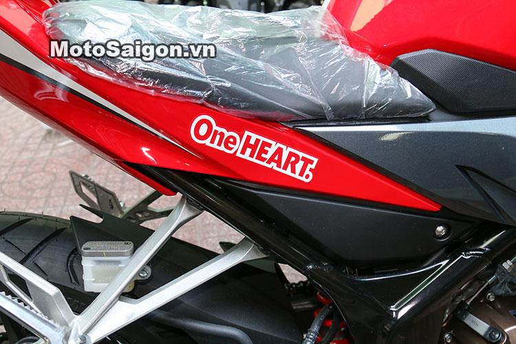 cbr150-2016-motosaigon-20.jpg
