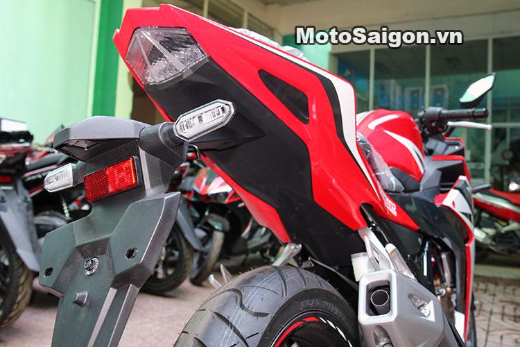 cbr150-2016-motosaigon-21.jpg
