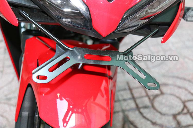 cbr150-2016-motosaigon-23.jpg