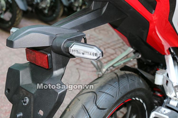cbr150-2016-motosaigon-25.jpg