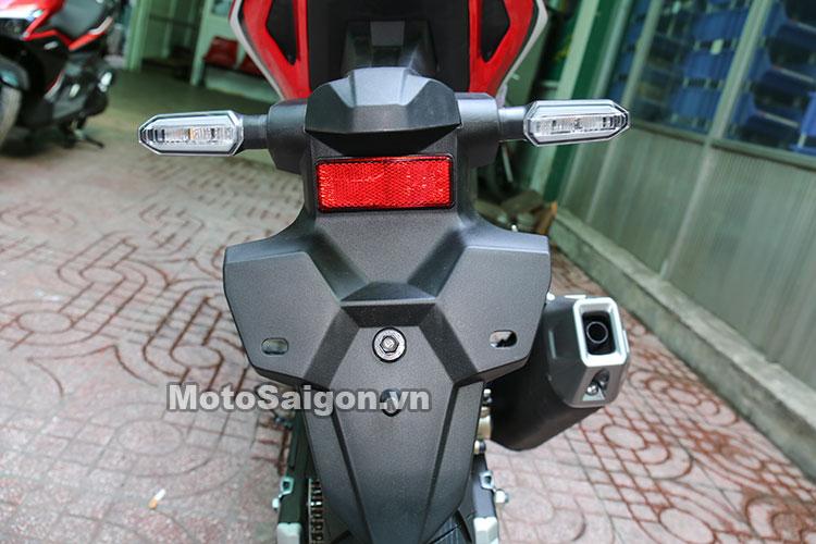 cbr150-2016-motosaigon-26.jpg