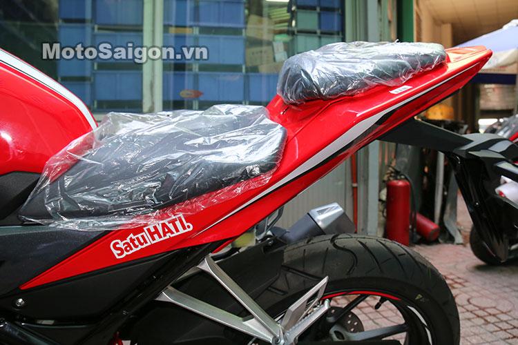 cbr150-2016-motosaigon-27.jpg