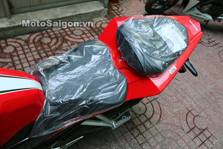 cbr150-2016-motosaigon-28.jpg