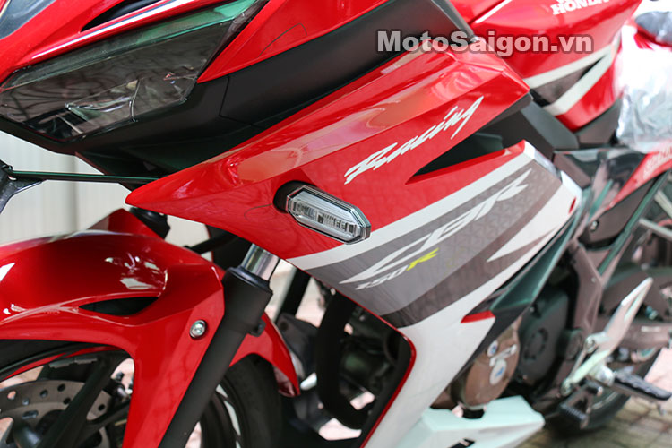 cbr150-2016-motosaigon-29.jpg