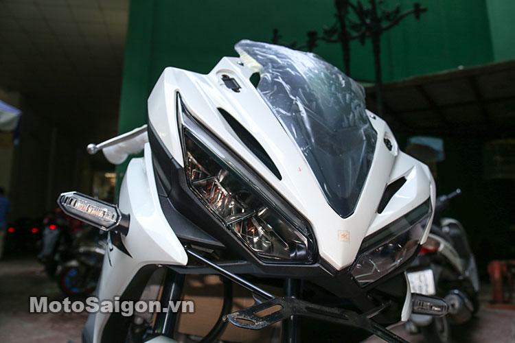 cbr150-2016-motosaigon-3.jpg