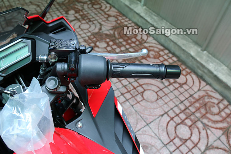 cbr150-2016-motosaigon-30.jpg