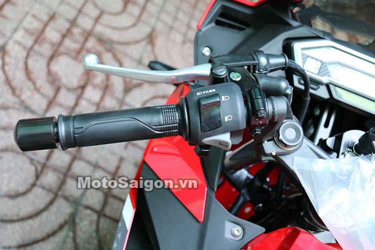 cbr150-2016-motosaigon-31.jpg