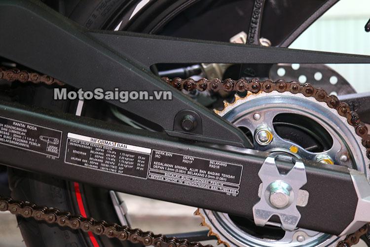 cbr150-2016-motosaigon-33.jpg